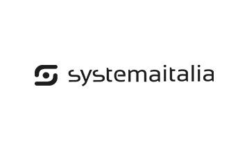 SYSTEMAITALIA