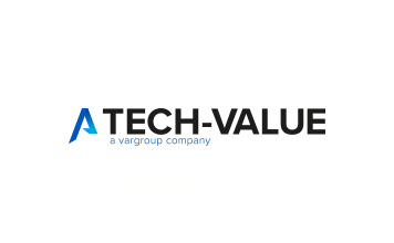 TECH_VALUE
