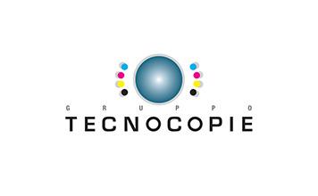 TECNOCOPIE