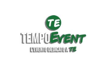 TEMPO-EVENT