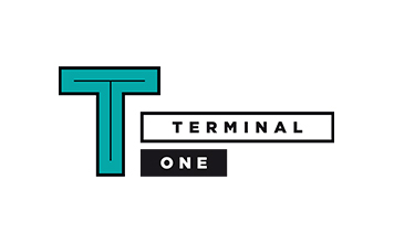 TERMINAL_ONE