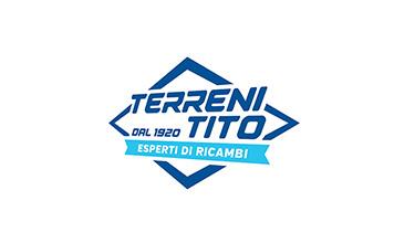 TERRENI-TITO