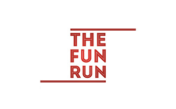 THE-FUN-RUN