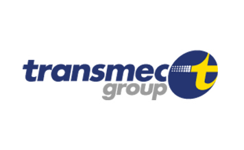 TRANSMEC_GROUP