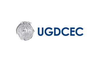 UNIONE-GIOVANI-DOTT-COMMERCIALISTI