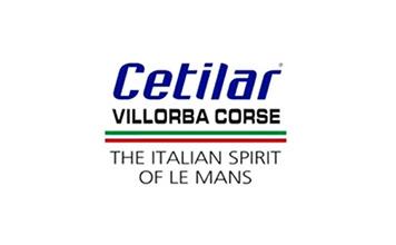 VILLORBA-CORSE